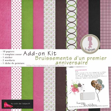preview_add_on_kit_bruissements_d_un_premier_anniversaire_by_margote