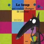 le_loup_qui_voulait_changer_de_couleur_cover