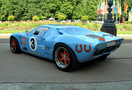 Ford_GT_40_de_1964__34_me_Internationales_Oldtimer_meeting_de_Baden_Baden__02