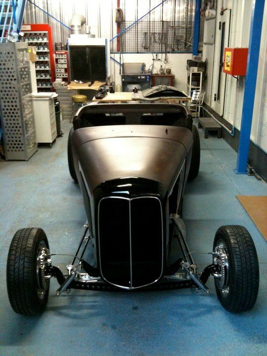 Hot-rod-Ford32_08