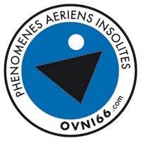 logo-ovni66-200px