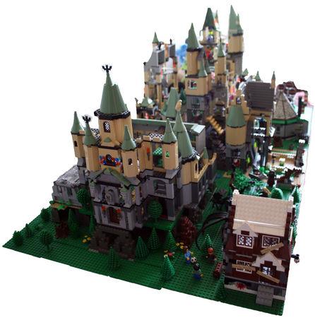 hogwarts_lego