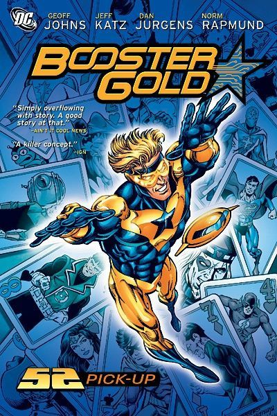 booster_gold-_52_pick-up_02