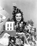xmas-janet_leigh
