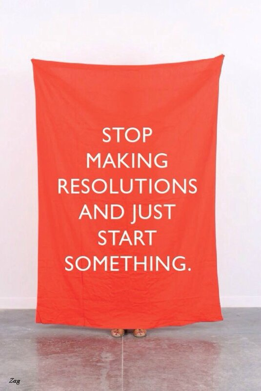 stop resolutions