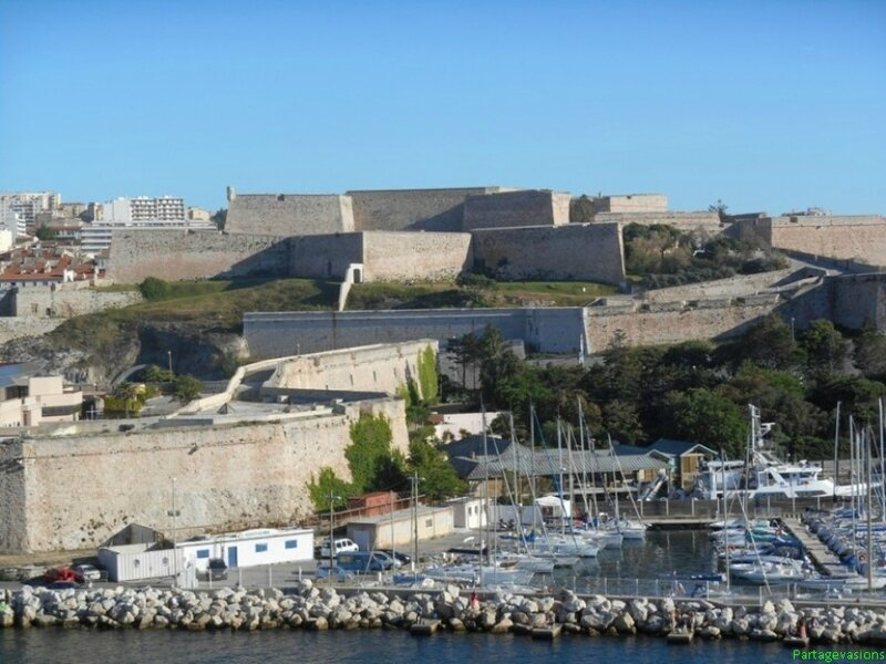 Fort Saint-Nicolas_GF