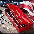 le comptoir americain boite outils 4