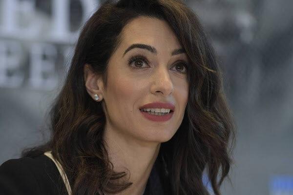 Photo-Amal-Clooney-avocate