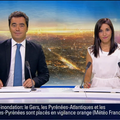 stephaniezenati09.2015_08_08_weekendpremiereBFMTV