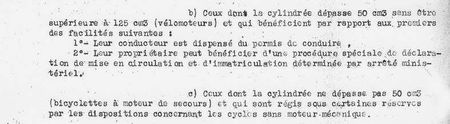 CourrierAuxPrefetsReduct2
