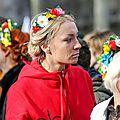 Femen II