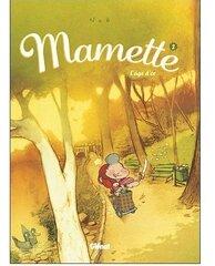 mamette2