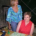 Loto 1-08-2012 (25)