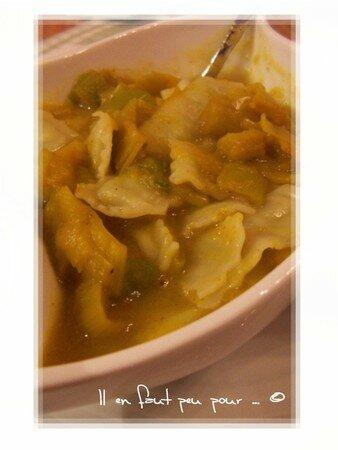 soupe_de_ravioles