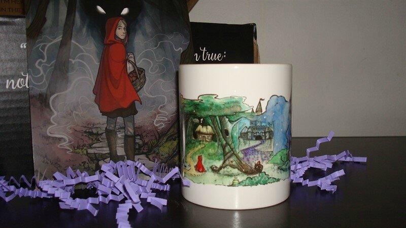 FairyLoot_Twisted Tales 05