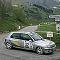 Rally beaufortain (12)