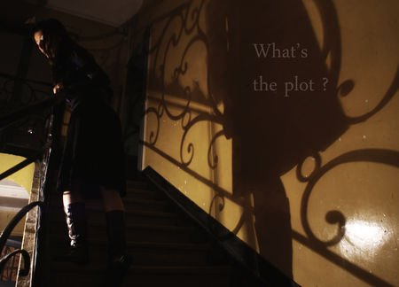 what_s_the_plot