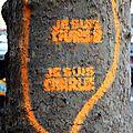 Coeur (hommage Charlie Hebdo)_6272
