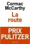 Mac_Carthy_La_Route