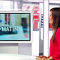 emiliebrousouloux01.2016_09_12_telematinFRANCE2