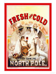 Fresh_and_cold