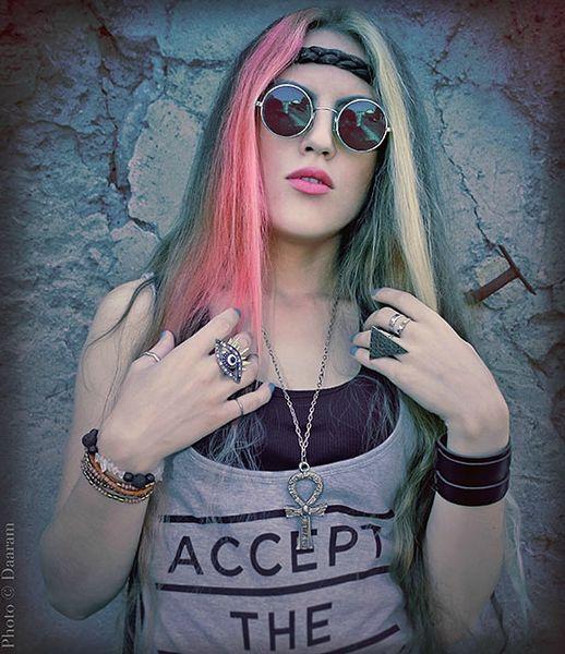 accept_mysteryII_daaram