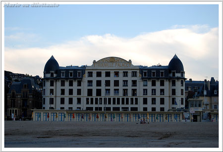 trouville_palace