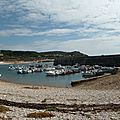 [flash-back] ports de la manche