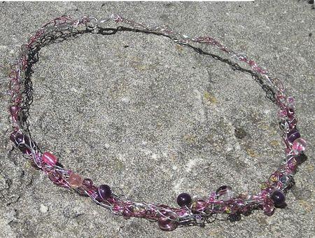 crochet_necklace_1