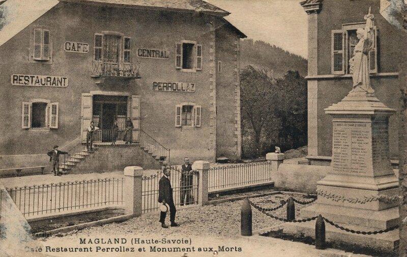 Magland (2)