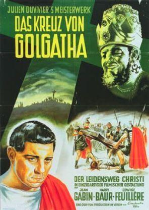 golgotha03