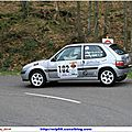 Mts-Lyonnais_2014_ES1_0454