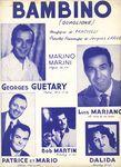 bambino_guetary_mariano