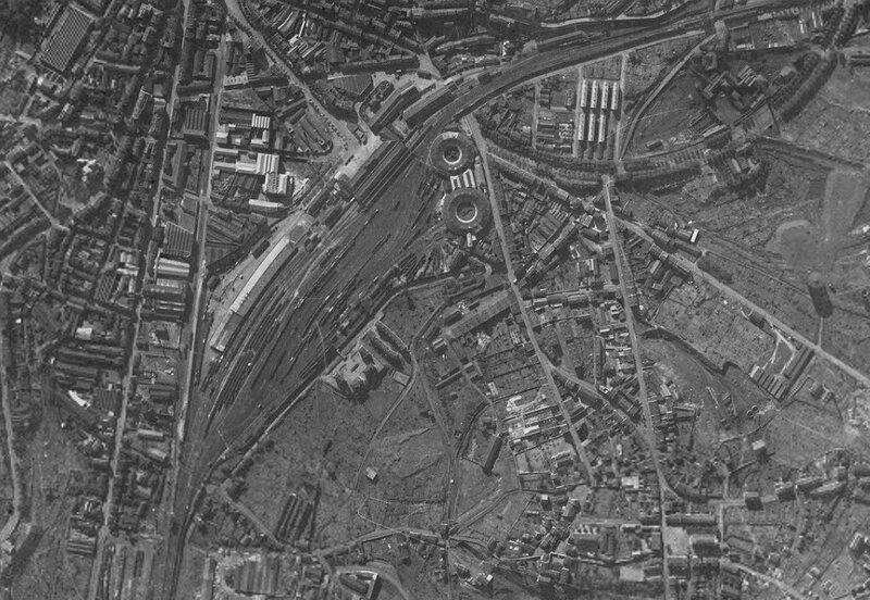 st etienne 1942
