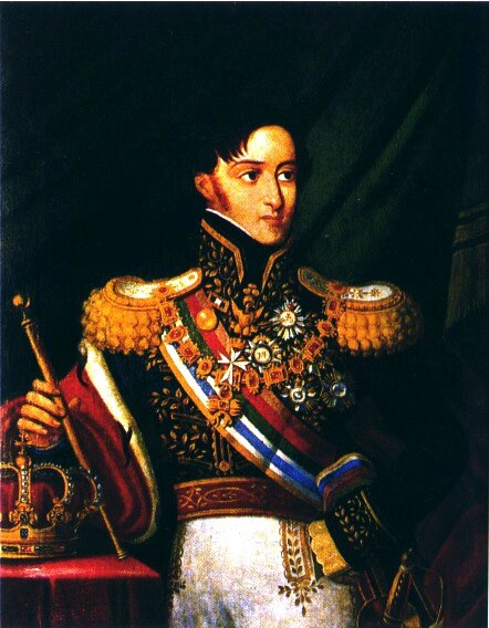 Miguel_of_Portugal[1]