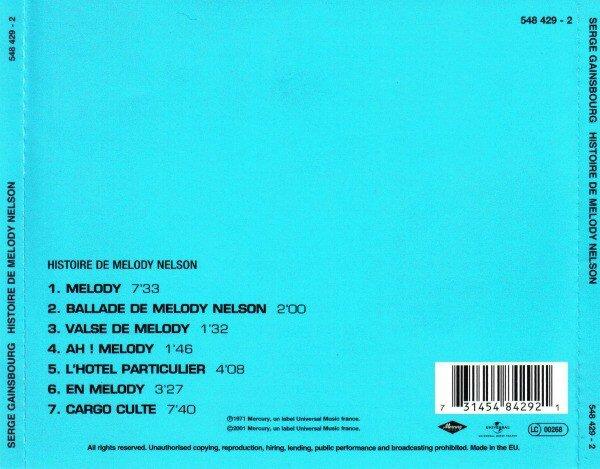 Pochette-arrière-Melody-Nelson