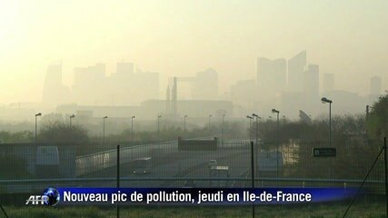 156_J03TT_nouveau-pic-de-pollution-en-ile-de-france_x240-WP7