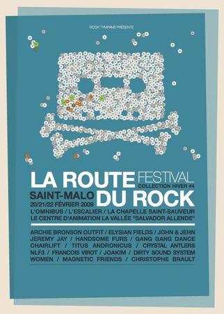 route_du_rock_2009