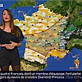 virgiliahess03.2020_02_11_meteolejournalpremiereeditionBFMTV
