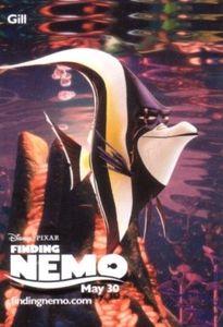nemo_us_001