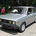 Volvo 66 gl 1975-1980