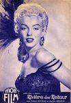 Mon_film_France_1955_CB
