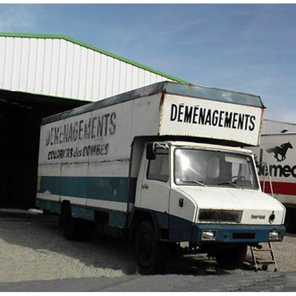 berliet-stadair-1970-camion-de-demenagement-