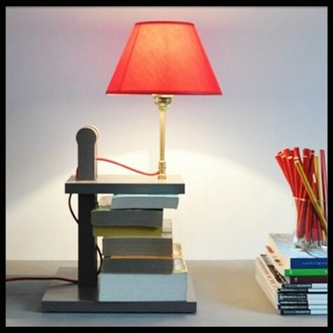 maximilien decoshop lampe reader 2