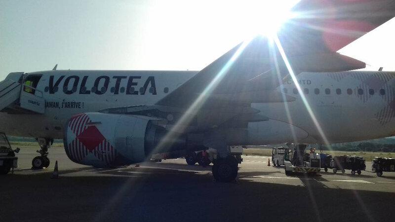 avion (11)