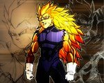 VEGETA_BACKGROUND_copie