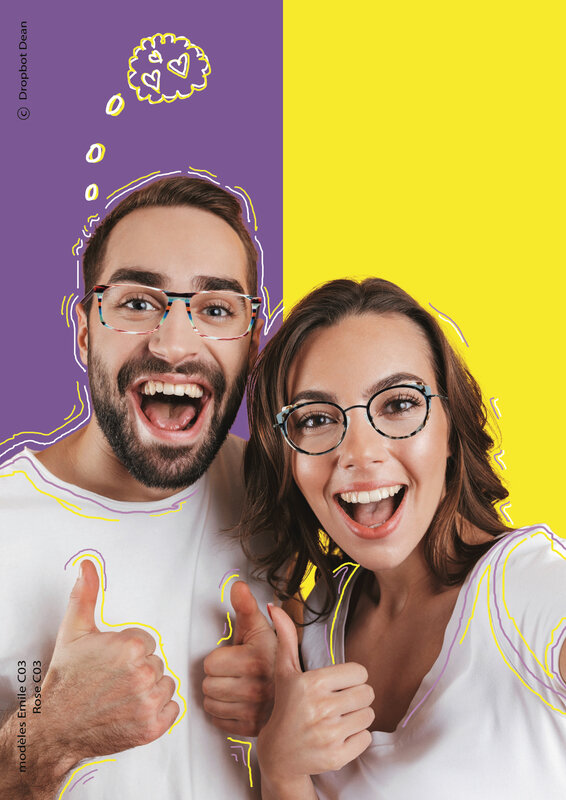 OKO by OKO COUPLE JEUNES A 30 ans tout commence 300 dpi - CMJN