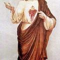 Les quinze vendredis du cœur de jésus 15/15