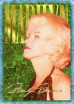 card_marilyn_serie1_num100