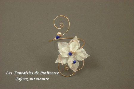 bijoux-mariage-400